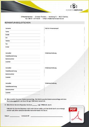 pdf_formular