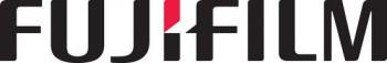 Fuji-logo Kopie